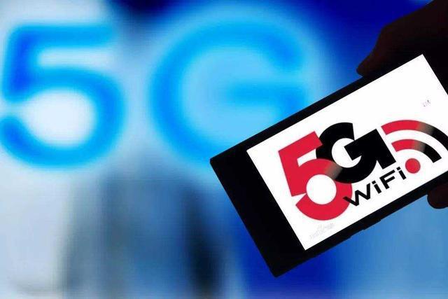 """全系""""5G""""加速,華米OV所欲何為?"""