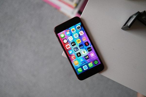 良心實測!蘋果這兩個新系統是否值得更新!