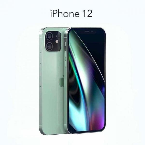 iPhone 12注定驚艷,但延遲發布是硬傷!