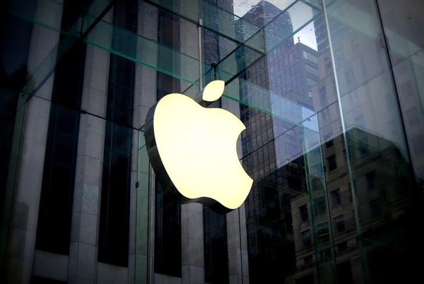 侧目!iPhone 12可能将不会标配EarPods和充电器