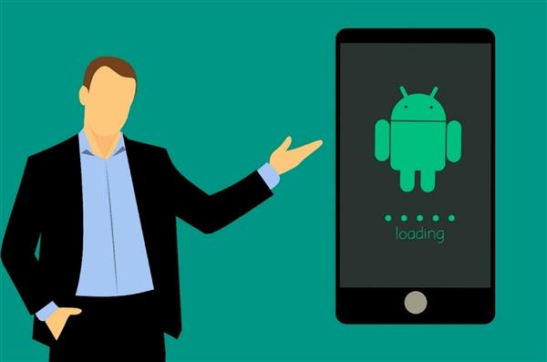 Android 12曝光:谷歌欲全面抛弃对32位的支持