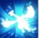 《精灵物语》中的复活克星