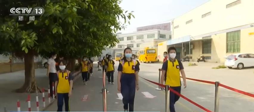 多国人士高度评价 中国抗疫成果卓著经验惠及世界