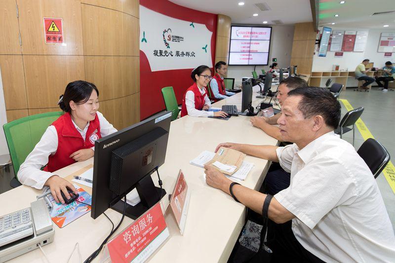 深圳:勇当治理能力现代化的排头兵