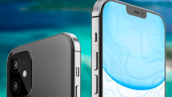 iPhone 12臨近發布,或是蘋果有史以來最重磅的機型!