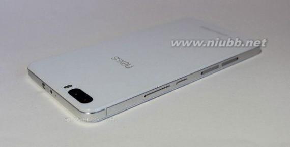 代工手机 华为代工下一代谷歌Nexus手机:不用海思芯片