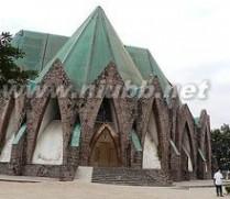 刚果共和国:刚果共和国-历史沿革,刚果共和国-概述_刚果盆地