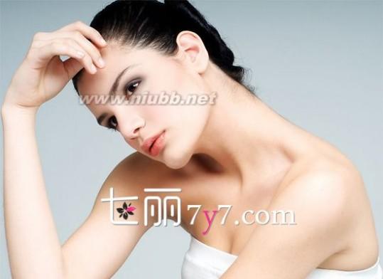 长期面对电脑怎么护肤 电脑族防辐射好方法_电脑族护肤