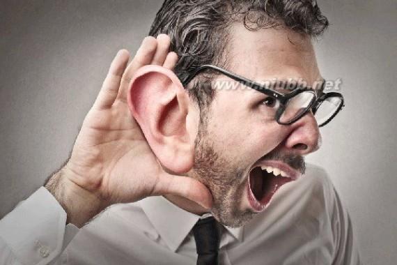伯努利定律 科普:坐飞机和过隧道时耳朵为何会不舒服