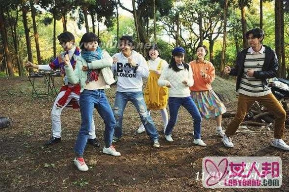 致青春 豆瓣影评 《我的少女时代》:除了《小时代》,还有一种青春片叫台湾
