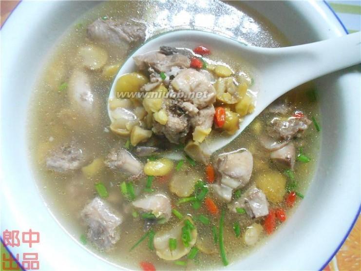 车爷 板栗炖鸡的做法,板栗炖鸡怎么做好吃,板栗炖鸡的家常做法