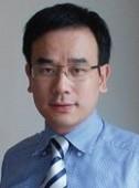 展博投资 基金经理排名: 陈锋 展博投资