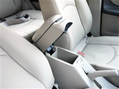 61阅读 海马汽车 海福星 1.6手动舒适型