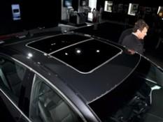 凯迪拉克 凯迪拉克(进口) 凯迪拉克XTS 2013款 基本型