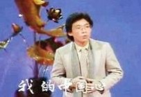 春节联欢晚会:春节联欢晚会-发展历程,春节联欢晚会-节目要求_2002年春节联欢晚会