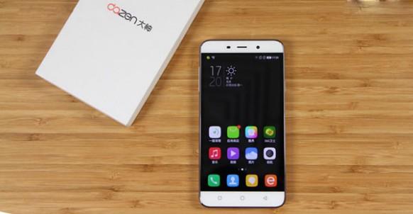 大神Note3手机推荐