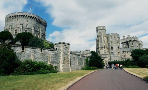 伦敦是哪个国家的 在英国除了伦敦外,还有哪些值得探索的地方?