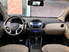 必赢pk10计划软件-pk10计划软件免费版-必赢pk10投注技巧 北京现代 现代ix35 2010款 尊贵版 2.4GLS 2WD AT