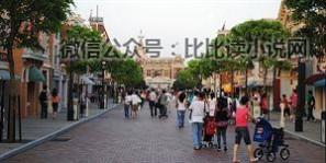 香港迪斯尼攻略 香港迪士尼最强攻略!教你花最少时间玩最多项目!果断收藏!