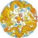 龙的传人:龙的传人-龙的传人及其形成过程,龙的传人-龙的传人大型选拔活动_冒险岛龙的传人转职