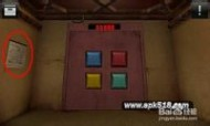 doors and rooms doors and rooms攻略2-2