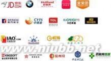 网银在线:网银在线-公司理念,网银在线-业务及产品_网银在线