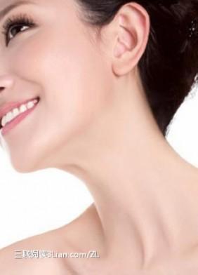 颈部保养怎么做?