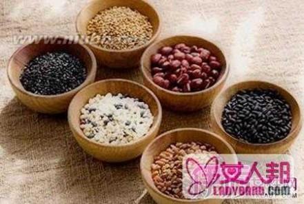 如何养肾 日常该如何养肾 告诉你七种养肾食物