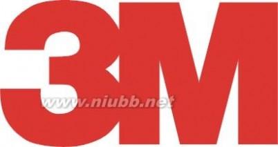 3M公司的创新管理模式
