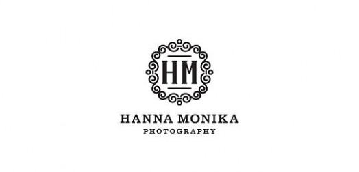 Hanna Monika