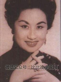 上海滩歌曲 昔日民国上海滩七大歌后的歌,你听过的有几首?