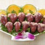 鸡心的功效与作用及食用方法,鸡心的营养价值_