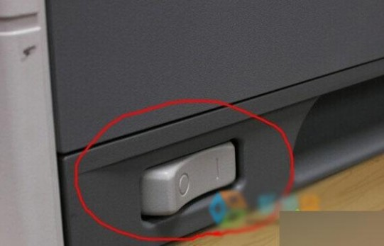 "XP系统无法打印提示""一个文档待打印,原因为Administrator""的解决步骤3"
