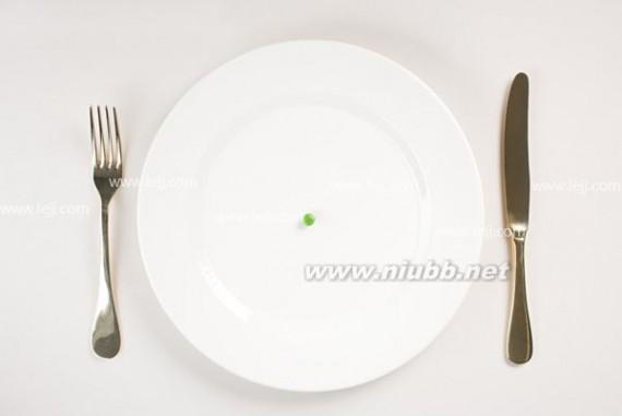 就餐礼仪 西方餐桌礼仪常识与禁忌事项