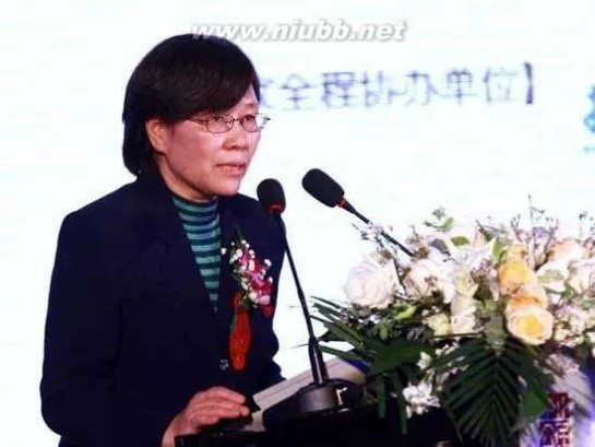 江艺平 江艺平:站在《南方周末》背后的那个女人丨 精英坊