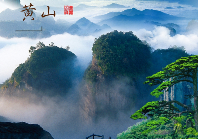 端午去哪玩 端午去哪玩 中国五大最适合自驾游城市任你选