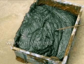 造纸污泥处理 我国造纸污泥处理现状及趋势