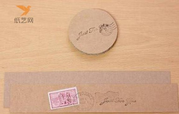 礼品盒制作 变废为宝教程废旧纸盒纸箱改造成精美礼品盒的制作教程