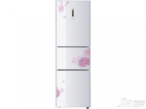 冰箱发热 冰箱发热的原因 冰箱发热处理方法