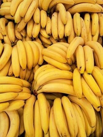 香蕉8大妙处强身又美容Tg.jpg