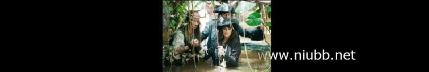 加勒比海盗4影评 加勒比海盗4无剪切版影评剧照剧情