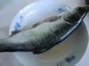 鲢鱼怎么做好吃 白鲢鱼怎么做好吃