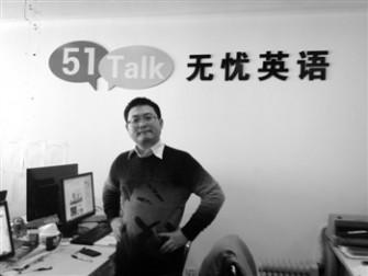 本报记者 赵娜 北京报道
