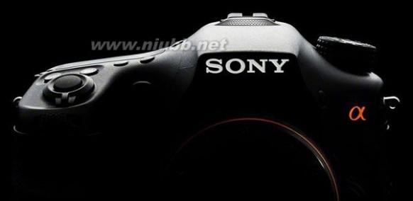 索尼a99 [较高可信]索尼A99 II或将于明年1月5日发布。