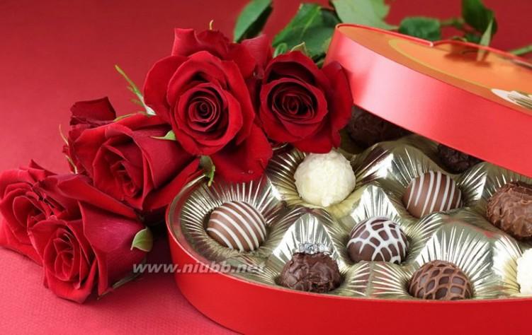 情人节送什么礼物好 情人节送什么礼物好 情人节怎么过