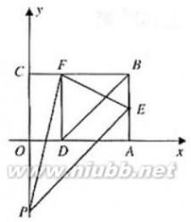 南宁三中 2013年南宁三中外地学生入学测试数学与答案