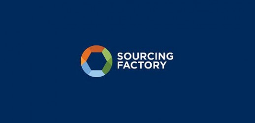 Sourcing Factory 2b