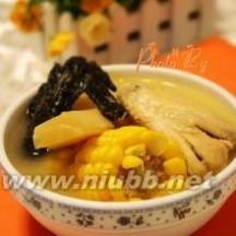 冬天喝什么汤好 冬天喝什么汤好,冬季煲汤食谱大全!