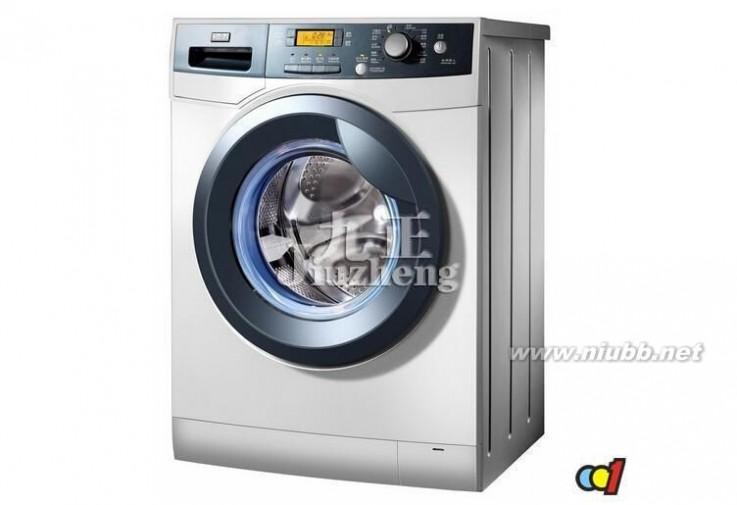 怎样清洗洗衣机 怎样清洗洗衣机 洗衣机保养方法