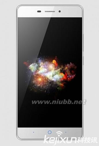 1500元左右的手机 1500元以内超值手机大盘点 性价比之王推荐